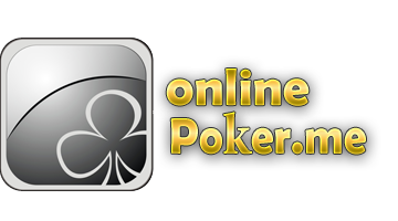 Online Poker News at OnlinePoker.Me